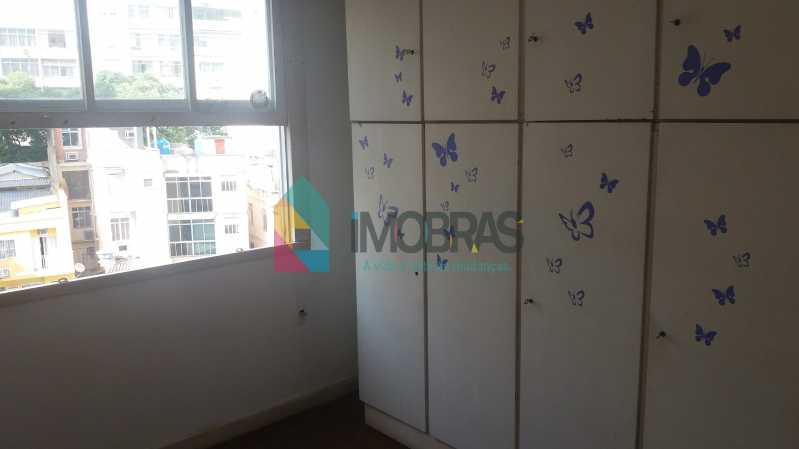 20181128_092805 - Apartamento Flamengo,IMOBRAS RJ,Rio de Janeiro,RJ À Venda,2 Quartos,68m² - BOAP20568 - 11