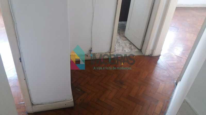20181128_092903 - Apartamento Flamengo,IMOBRAS RJ,Rio de Janeiro,RJ À Venda,2 Quartos,68m² - BOAP20568 - 9