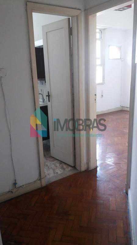 20181128_092908 - Apartamento Flamengo,IMOBRAS RJ,Rio de Janeiro,RJ À Venda,2 Quartos,68m² - BOAP20568 - 8