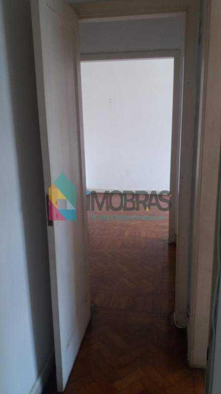 20181128_092931 - Apartamento Flamengo,IMOBRAS RJ,Rio de Janeiro,RJ À Venda,2 Quartos,68m² - BOAP20568 - 7