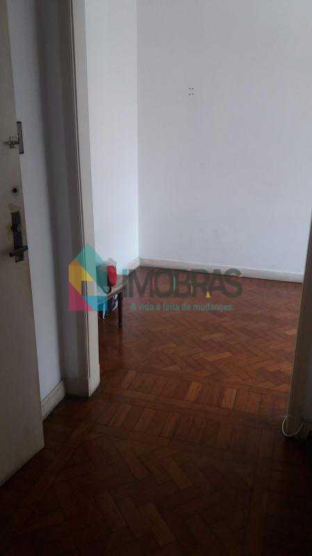 20181128_092939 - Apartamento Flamengo,IMOBRAS RJ,Rio de Janeiro,RJ À Venda,2 Quartos,68m² - BOAP20568 - 3