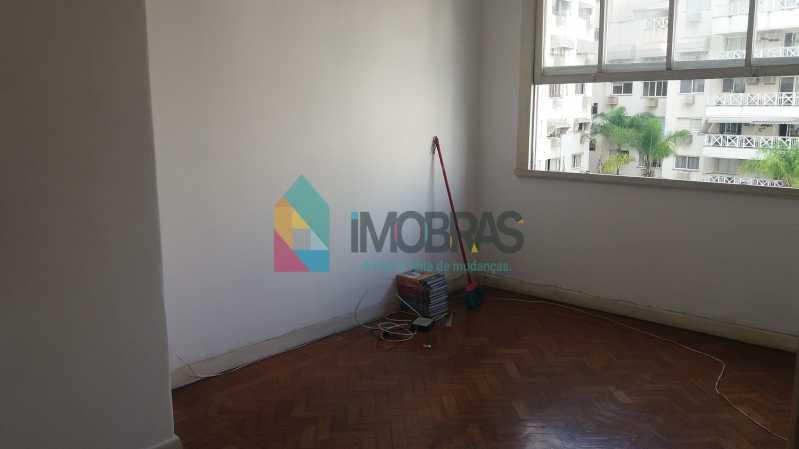 20181128_092946 - Apartamento Flamengo,IMOBRAS RJ,Rio de Janeiro,RJ À Venda,2 Quartos,68m² - BOAP20568 - 4