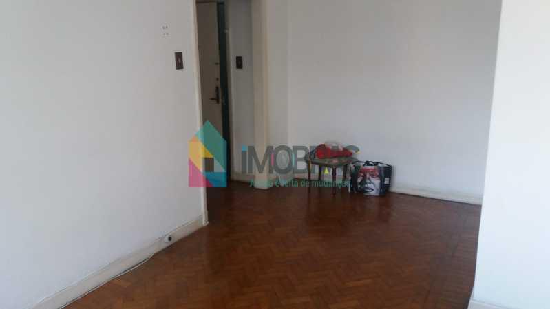 20181128_093000 - Apartamento Flamengo,IMOBRAS RJ,Rio de Janeiro,RJ À Venda,2 Quartos,68m² - BOAP20568 - 5