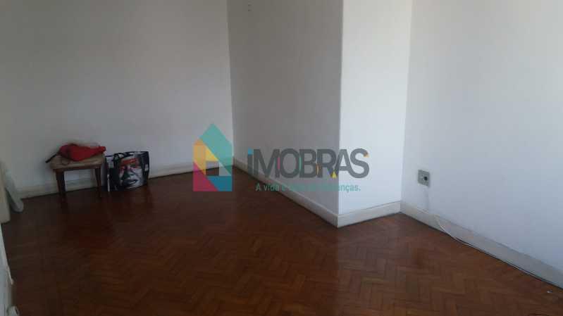 20181128_093010 - Apartamento Flamengo,IMOBRAS RJ,Rio de Janeiro,RJ À Venda,2 Quartos,68m² - BOAP20568 - 6