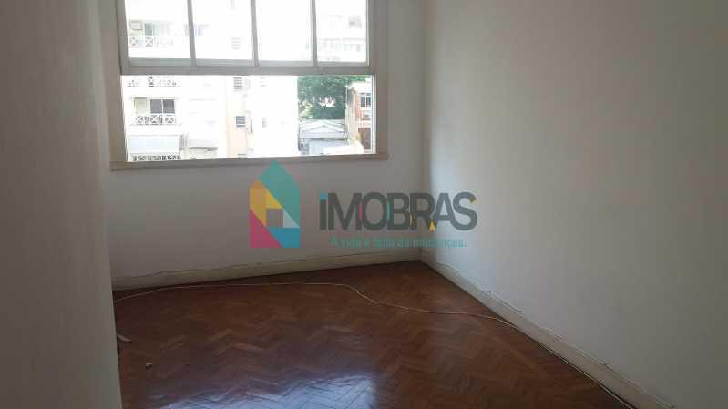 20181128_093021 - Apartamento Flamengo,IMOBRAS RJ,Rio de Janeiro,RJ À Venda,2 Quartos,68m² - BOAP20568 - 13