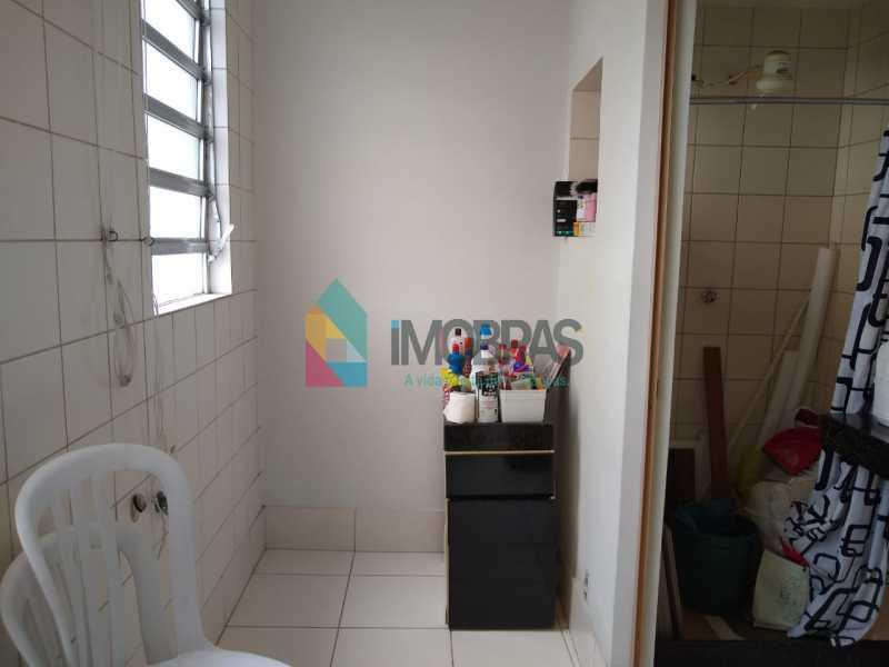 WhatsApp Image 2018-12-04 at 1 - Kitnet/Conjugado 36m² à venda Copacabana, IMOBRAS RJ - R$ 680.000 - BOKI00094 - 7