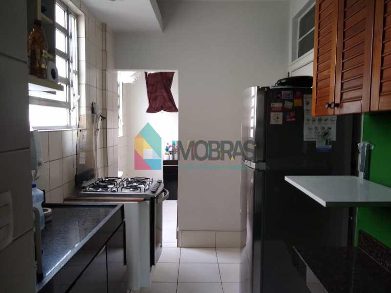 WhatsApp Image 2018-12-04 at 1 - Kitnet/Conjugado 36m² à venda Copacabana, IMOBRAS RJ - R$ 680.000 - BOKI00094 - 3