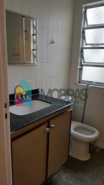 1f4eaaa2-244c-489c-8708-46430d - Cobertura para venda e aluguel Rua Marquês de Abrantes,Flamengo, IMOBRAS RJ - R$ 1.250.000 - BOCO20019 - 5