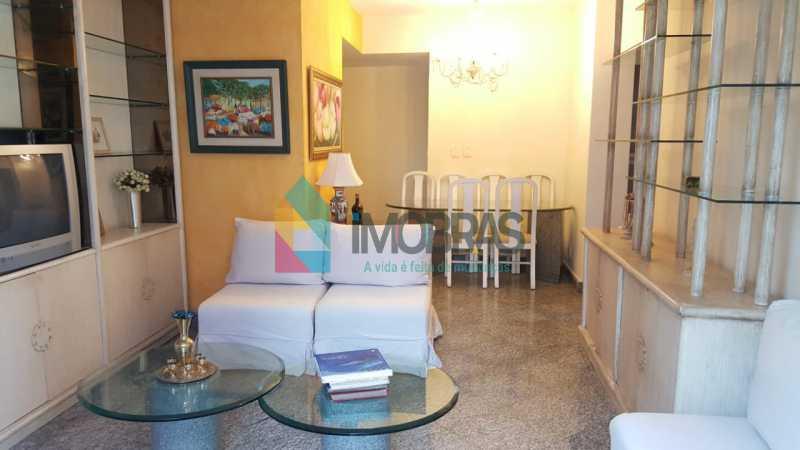 a37451b2-5cc5-460b-a1b9-57aebd - Cobertura para venda e aluguel Rua Marquês de Abrantes,Flamengo, IMOBRAS RJ - R$ 1.250.000 - BOCO20019 - 21