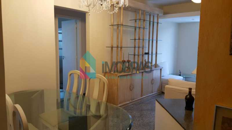 af2f3951-54ec-41a0-9c16-93f475 - Cobertura para venda e aluguel Rua Marquês de Abrantes,Flamengo, IMOBRAS RJ - R$ 1.250.000 - BOCO20019 - 22
