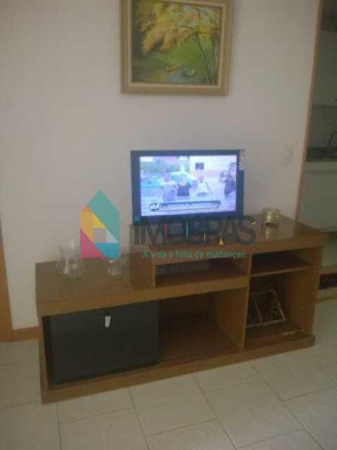 3 - Flat para alugar Rua da Relação,Centro, IMOBRAS RJ - R$ 1.700 - CPFL10035 - 7