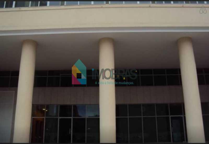 10 - Flat para alugar Rua da Relação,Centro, IMOBRAS RJ - R$ 1.700 - CPFL10035 - 13