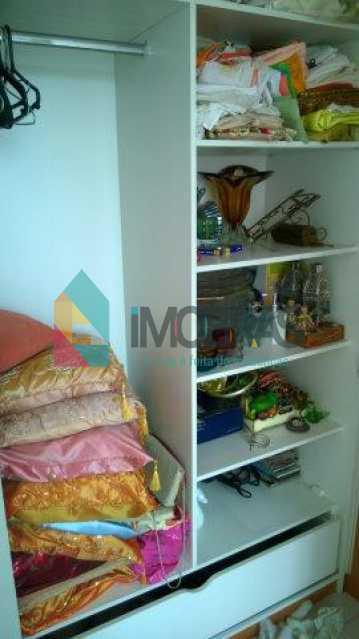 12 - Flat para alugar Rua da Relação,Centro, IMOBRAS RJ - R$ 1.700 - CPFL10035 - 15