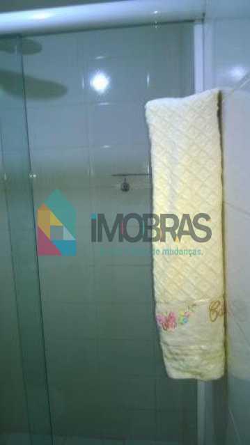 18 - Flat para alugar Rua da Relação,Centro, IMOBRAS RJ - R$ 1.700 - CPFL10035 - 19