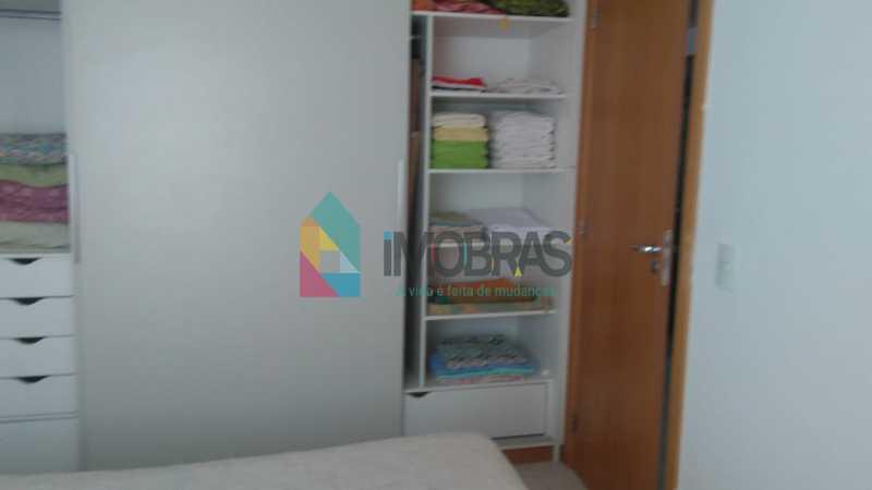27 - Flat para alugar Rua da Relação,Centro, IMOBRAS RJ - R$ 1.700 - CPFL10035 - 26