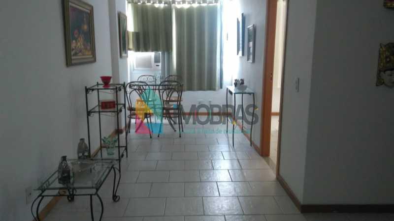 29 - Flat para alugar Rua da Relação,Centro, IMOBRAS RJ - R$ 1.700 - CPFL10035 - 27
