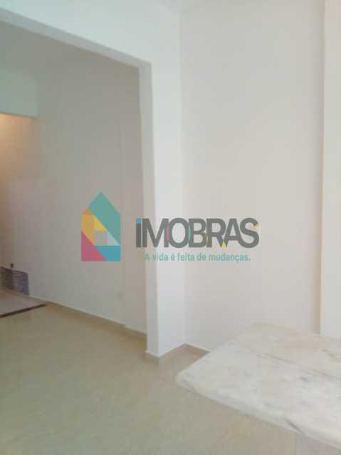 2 - Kitnet/Conjugado 25m² para alugar Rua Barata Ribeiro,Copacabana, IMOBRAS RJ - R$ 1.000 - CPKI00441 - 3