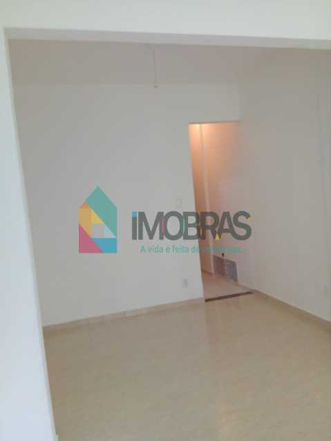 3 - Kitnet/Conjugado 25m² para alugar Rua Barata Ribeiro,Copacabana, IMOBRAS RJ - R$ 1.000 - CPKI00441 - 4