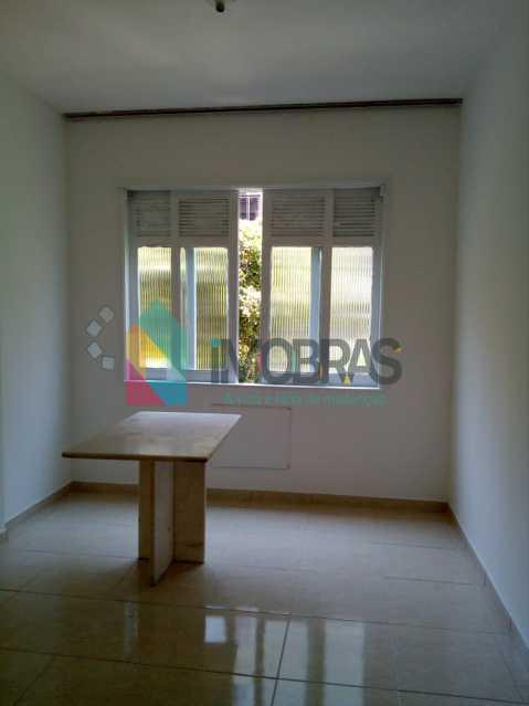 4 - Kitnet/Conjugado 25m² para alugar Rua Barata Ribeiro,Copacabana, IMOBRAS RJ - R$ 1.000 - CPKI00441 - 5