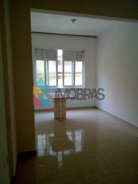 5 - Kitnet/Conjugado 25m² para alugar Rua Barata Ribeiro,Copacabana, IMOBRAS RJ - R$ 1.000 - CPKI00441 - 6