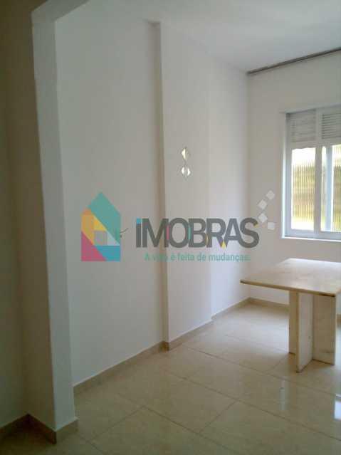 6 - Kitnet/Conjugado 25m² para alugar Rua Barata Ribeiro,Copacabana, IMOBRAS RJ - R$ 1.000 - CPKI00441 - 7