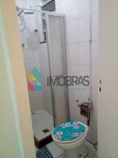 11 - Kitnet/Conjugado 25m² para alugar Rua Barata Ribeiro,Copacabana, IMOBRAS RJ - R$ 1.000 - CPKI00441 - 11