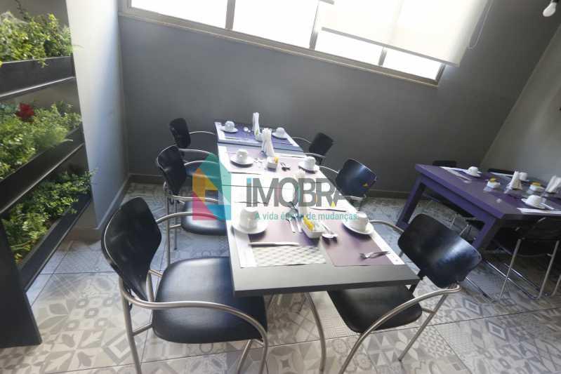_MG_6753 - APARTAMENTO EM COPANEMA COM VAGA DE GARAGEM NA ESCRITURA!!! - CPFL10036 - 26