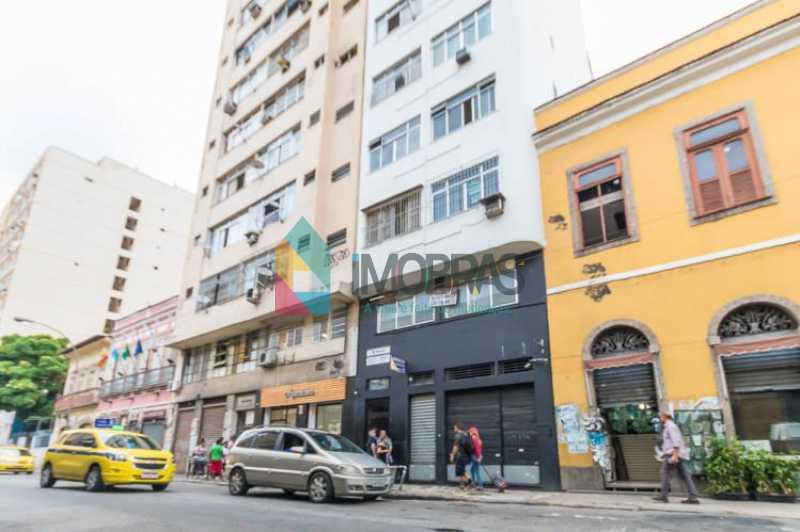 fotos-21 - Prédio À Venda - Centro - Rio de Janeiro - RJ - BOPR00010 - 21