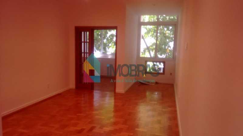 WhatsApp Image 2019-01-11 at 1 - Apartamento À Venda - Copacabana - Rio de Janeiro - RJ - CPAP20710 - 1