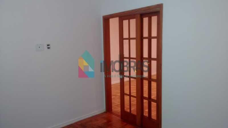 WhatsApp Image 2019-01-11 at 1 - Apartamento À Venda - Copacabana - Rio de Janeiro - RJ - CPAP20710 - 8