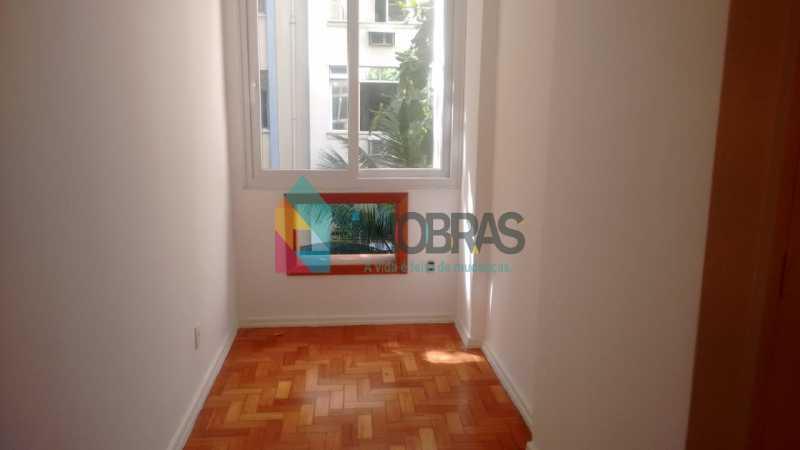 WhatsApp Image 2019-01-11 at 1 - Apartamento À Venda - Copacabana - Rio de Janeiro - RJ - CPAP20710 - 10