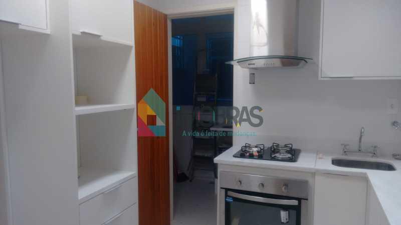 WhatsApp Image 2019-01-11 at 1 - Apartamento À Venda - Copacabana - Rio de Janeiro - RJ - CPAP20710 - 15
