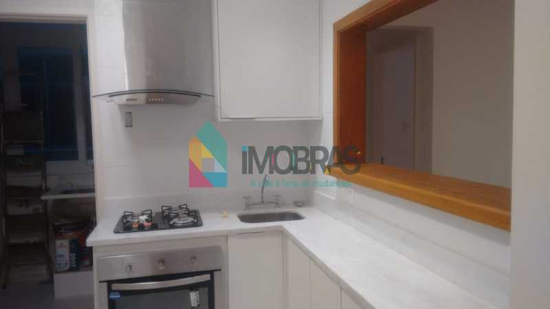 WhatsApp Image 2019-01-11 at 1 - Apartamento À Venda - Copacabana - Rio de Janeiro - RJ - CPAP20710 - 17