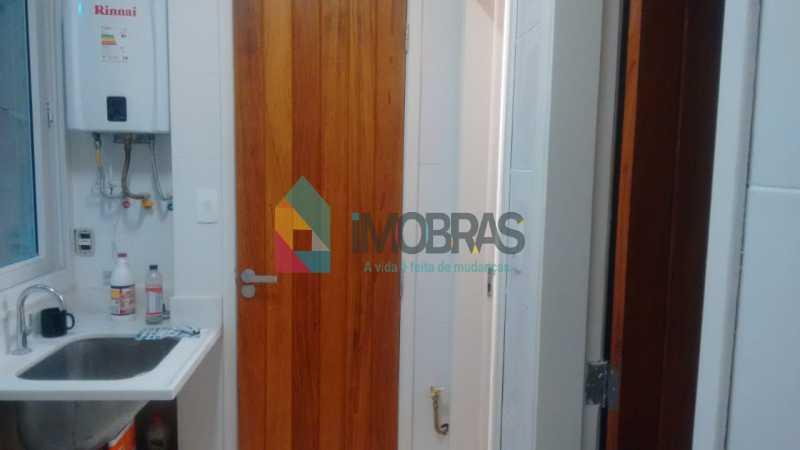 WhatsApp Image 2019-01-11 at 1 - Apartamento À Venda - Copacabana - Rio de Janeiro - RJ - CPAP20710 - 20