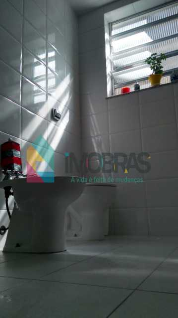 04a7f51c-f09f-42bf-8c2f-77dfc9 - Apartamento à venda Rua Cândido Gaffree,Urca, IMOBRAS RJ - R$ 850.000 - BOAP20587 - 7