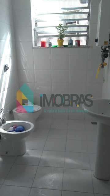 133ed47d-02ab-4fc7-ba05-c33eb6 - Apartamento à venda Rua Cândido Gaffree,Urca, IMOBRAS RJ - R$ 850.000 - BOAP20587 - 6