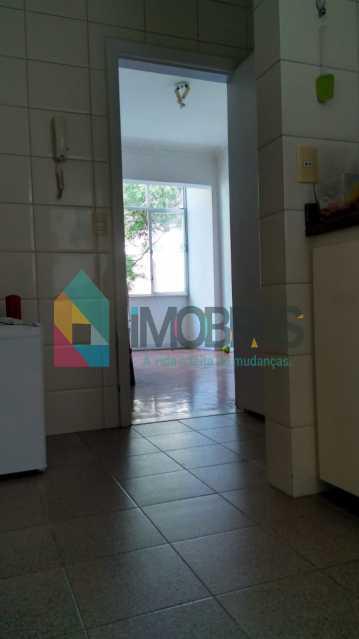 9445f412-ef37-4964-a327-177938 - Apartamento à venda Rua Cândido Gaffree,Urca, IMOBRAS RJ - R$ 850.000 - BOAP20587 - 5