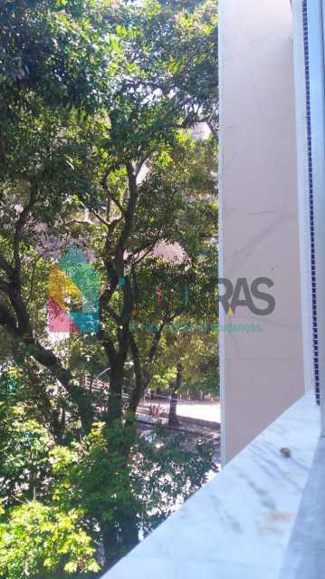 WhatsApp Image 2020-01-06 at 1 - Apartamento à venda Rua Cândido Gaffree,Urca, IMOBRAS RJ - R$ 850.000 - BOAP20587 - 9