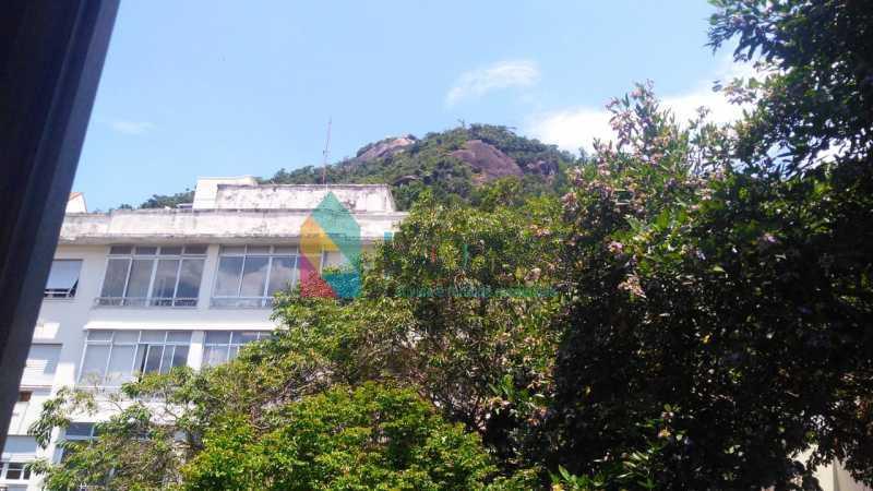 WhatsApp Image 2020-01-06 at 1 - Apartamento à venda Rua Cândido Gaffree,Urca, IMOBRAS RJ - R$ 850.000 - BOAP20587 - 4