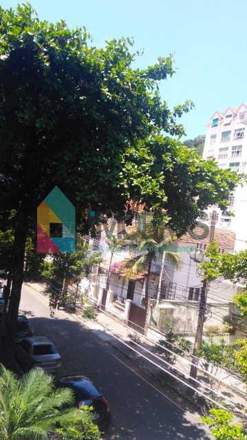 WhatsApp Image 2020-01-06 at 1 - Apartamento à venda Rua Cândido Gaffree,Urca, IMOBRAS RJ - R$ 850.000 - BOAP20587 - 15