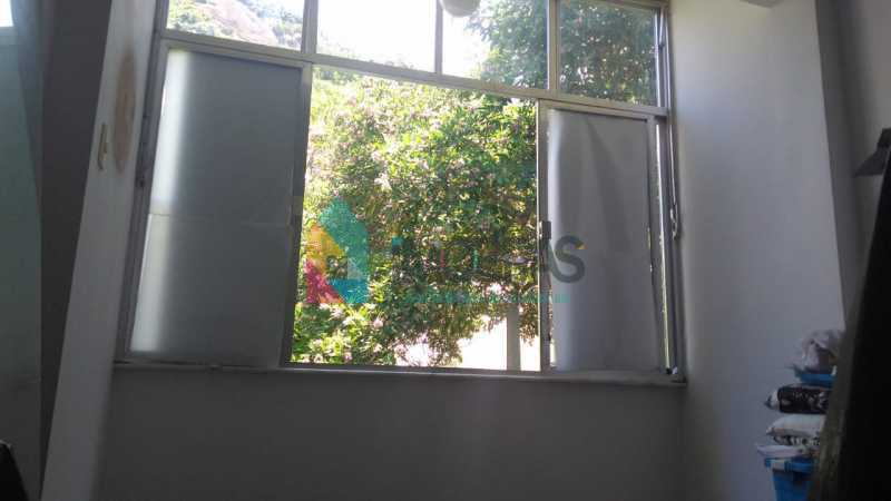 WhatsApp Image 2020-01-06 at 1 - Apartamento à venda Rua Cândido Gaffree,Urca, IMOBRAS RJ - R$ 850.000 - BOAP20587 - 16