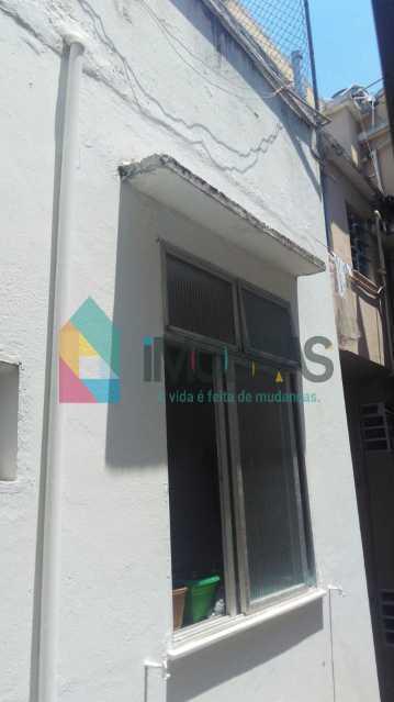 WhatsApp Image 2020-01-06 at 1 - Apartamento à venda Rua Cândido Gaffree,Urca, IMOBRAS RJ - R$ 850.000 - BOAP20587 - 20