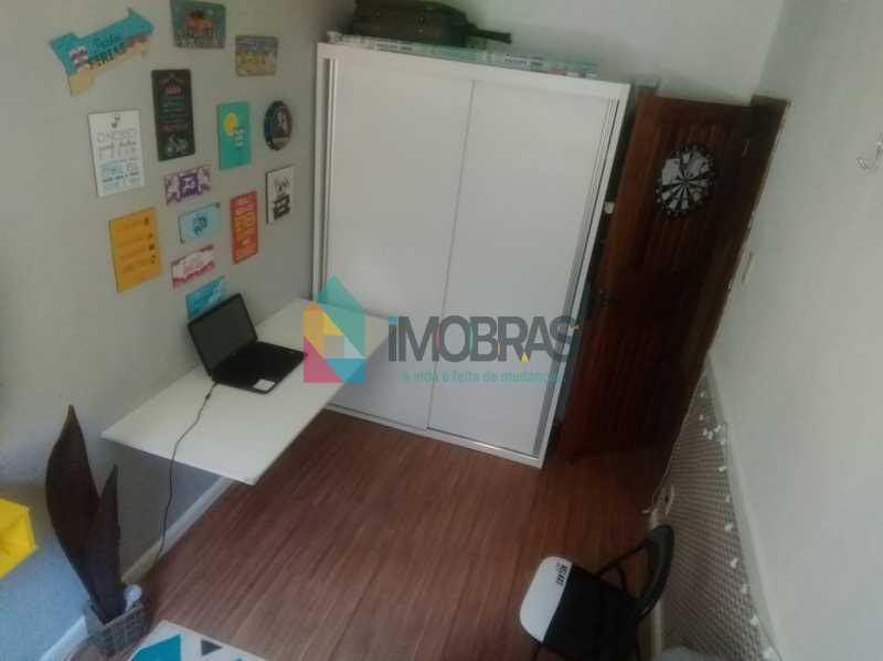 1c0dd4b8-03f1-4140-b230-382f08 - Apartamento À Venda - Glória - Rio de Janeiro - RJ - BOAP20588 - 27