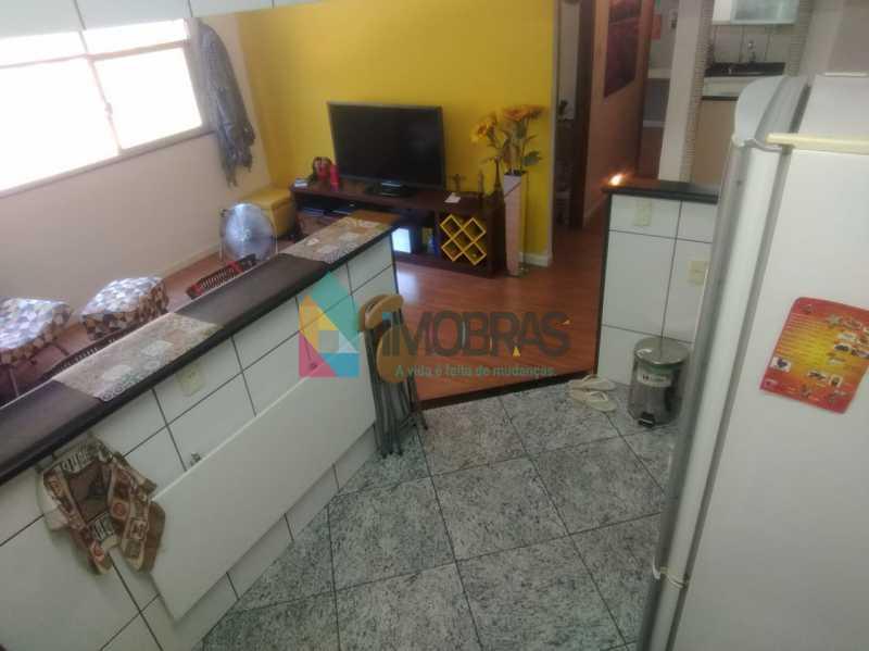 5a264c2f-9ea2-4d80-89fa-543a27 - Apartamento À Venda - Glória - Rio de Janeiro - RJ - BOAP20588 - 9
