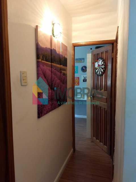 5d9cc626-029e-4fb5-9131-540c84 - Apartamento À Venda - Glória - Rio de Janeiro - RJ - BOAP20588 - 25