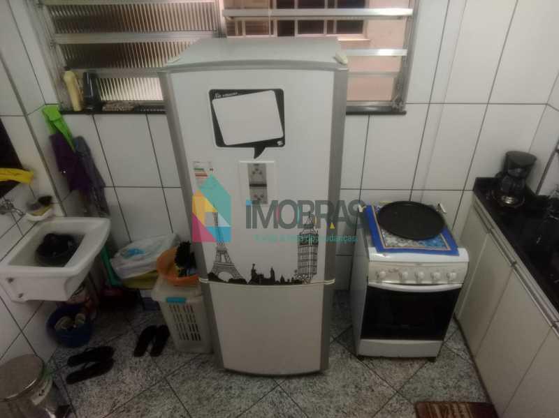55e07be3-eb4e-4af6-aa61-8d1a4c - Apartamento À Venda - Glória - Rio de Janeiro - RJ - BOAP20588 - 15