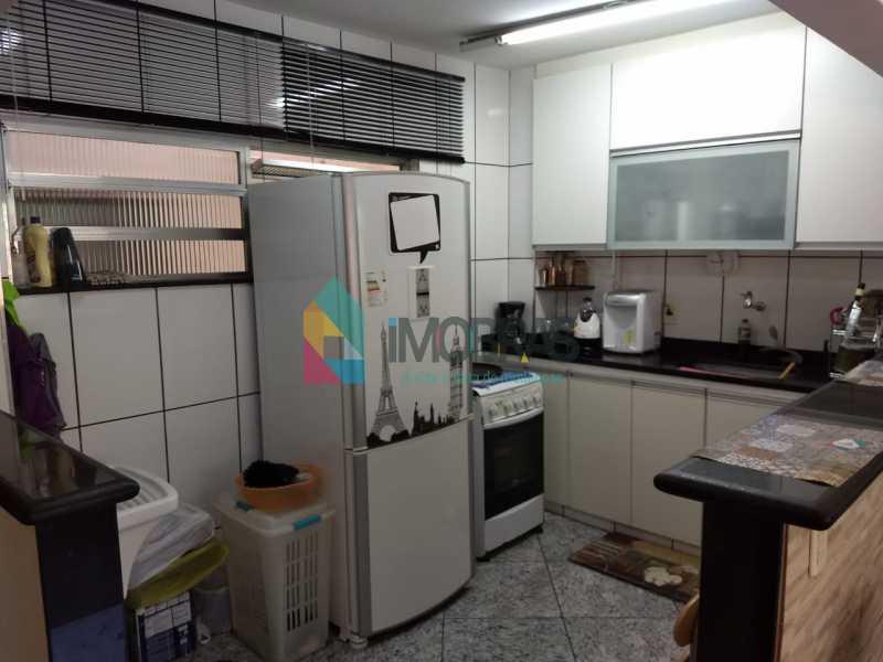 83e62160-a21f-4aac-af65-e3a0b0 - Apartamento À Venda - Glória - Rio de Janeiro - RJ - BOAP20588 - 13