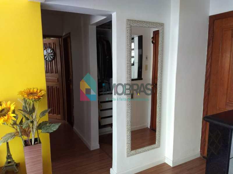 3632cb6c-046d-44ae-8ced-6efb3d - Apartamento À Venda - Glória - Rio de Janeiro - RJ - BOAP20588 - 21
