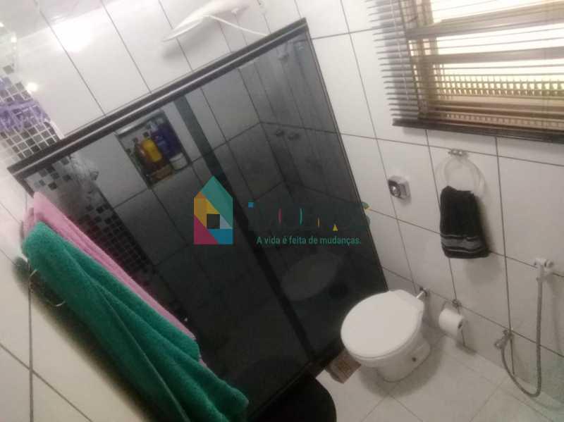3787e980-43a7-4e9d-9894-66f063 - Apartamento À Venda - Glória - Rio de Janeiro - RJ - BOAP20588 - 39