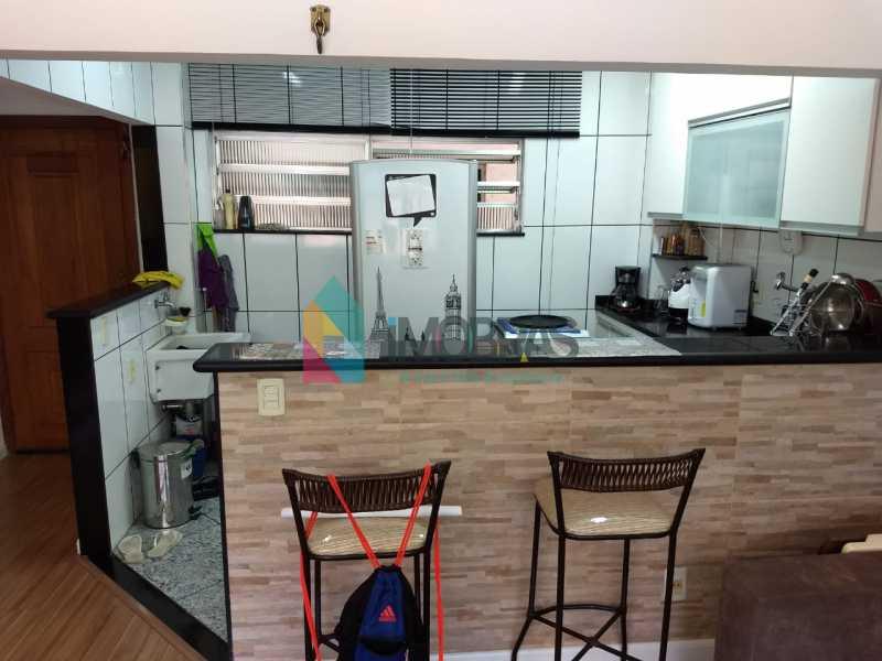 7390238a-f041-4a12-a9fc-0fc9cd - Apartamento À Venda - Glória - Rio de Janeiro - RJ - BOAP20588 - 11